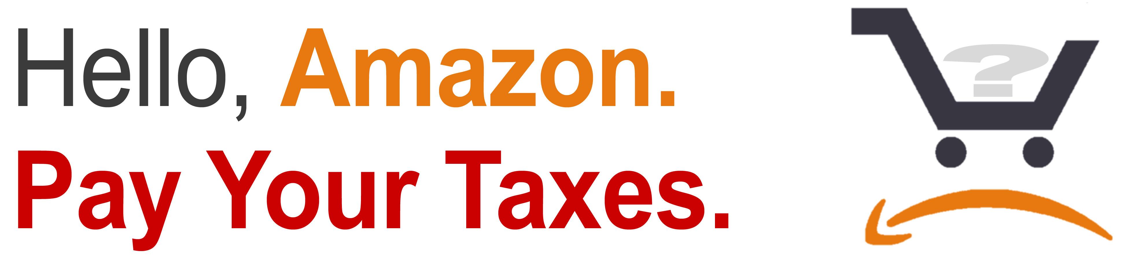 amazon-taxes-banner-2