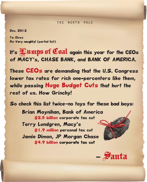 Santa-list-2012